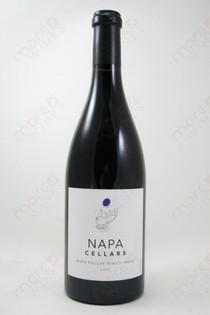 Napa Cellars Pinot Noir 2007 750ml