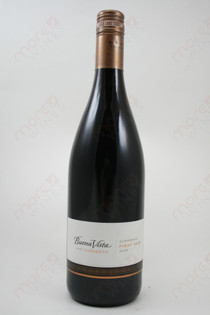 Buena Vista Carneros Pinot Noir 2006 750ml