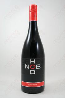Hob Nob Pinot Noir 2011 750ml