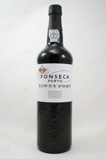 Fonseca Porto Tawny Port 750ml