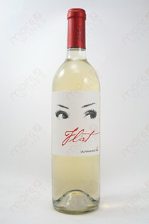 Flirt White Wine 750ml