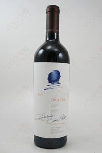 Opus One 2011 750ml