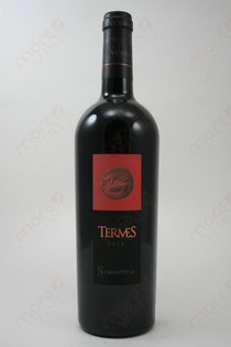 Numanthia Termes Red Wine 2010 750ml