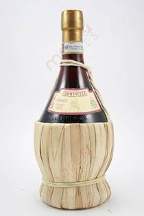 Romanelli Chianti Red Wine 750ml
