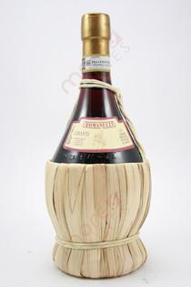 Romanelli Chianti Red Wine 750ml