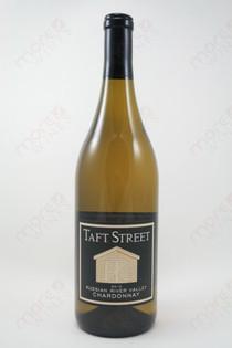 Taft Street Chardonnay 750ml