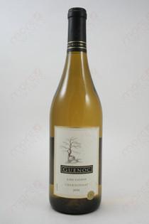 Guenoc Chardonnay 2012 750ml