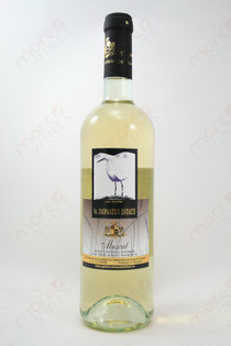 Marika St. Donatus Estate Muscat 750ml