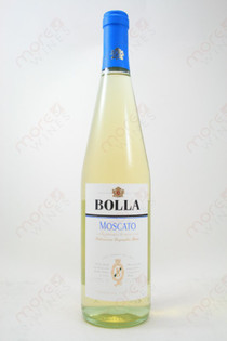 Bolla Moscato 750ml
