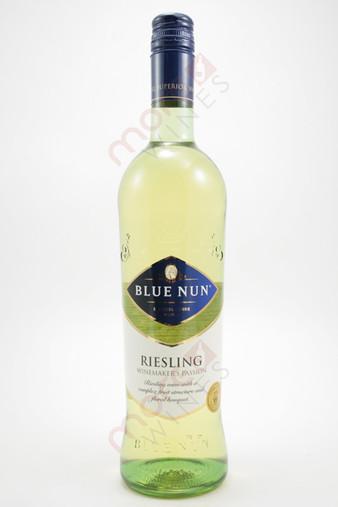 Blue Nun Riesling 750ml