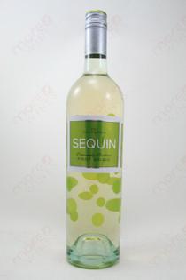 Sequin Pinot Grigio 750ml