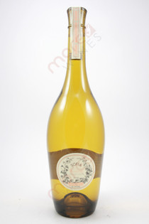 Sofia Chardonnay 750ml