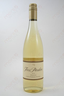 Fess Parker Riesling 2012 750ml