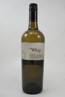 Murrieta's Well The Whip White Wine 2012 750ml