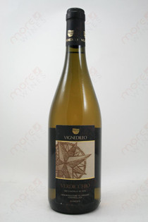 Vignedileo Verdicchio 2009 750ml