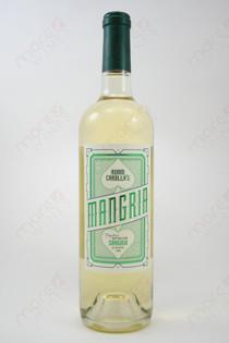 Mangria Sangria 750ml