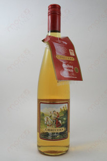 Chaucer's Mead 750ml