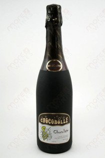 Chocobolle Chocolate Moscato 750ml