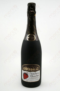 Chocobolle Chocolate Strawberry Moscato 750ml
