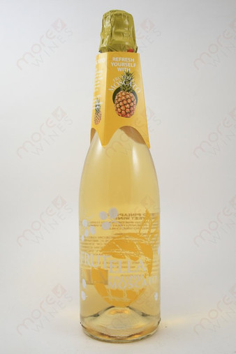 Frutella Pineapple Moscato 750ml