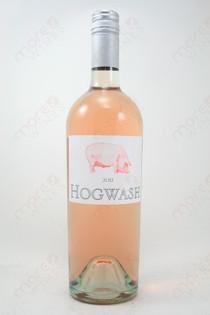 Hog Wash Rose 2012 750ml