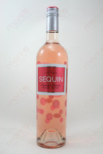 Sequin Rose Wine 750ml