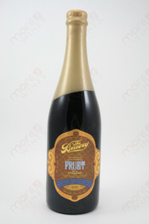 The Bruery Fruet Old Ale 25.4 fl oz