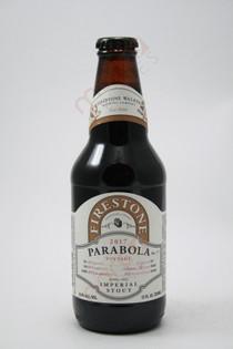 Firestone Parabola Imperial Stout 2017 22fl oz