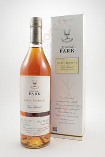 Park Cognac VS 750ml