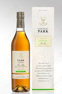 Park Cognac Organic Cognac 750ml
