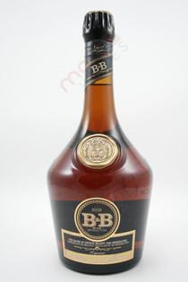 Dom Benedictine B and B Liqueur 750ml
