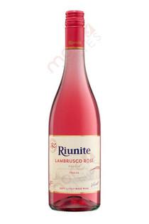 Riunite Lambrusco Rose 750ml