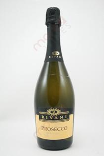 Rivani Prosecco Spumante 750ml