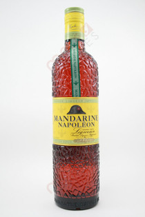 Mandarine Napoleon Grand Liqueur 750ml
