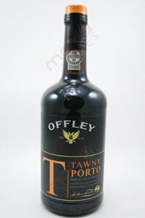 Offley Tawny Porto 750ml