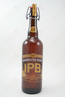 Gordon Biersch IPB 25.4fl oz
