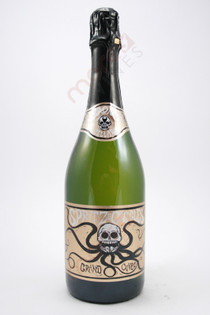 Spritz and Giggles Sparkling Grand Cuvee 750ml