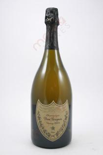 Dom Perignon Brut Champagne 2004 750ml