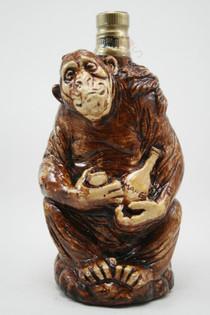 Mane Armenian Monkey VSOP 5 Year Brandy 200ml