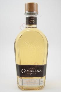 Familia Camarena Tequila Anejo 750ml