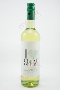 I Heart Chardonnay 750ml