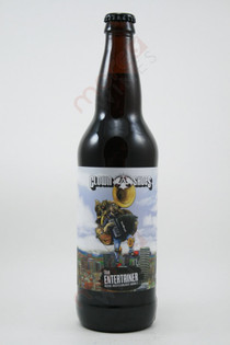 Mercury Brewing Clown Shoes The Entertainer 22fl oz