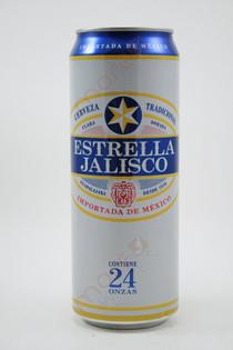 Estrella Jalisco 24fl oz