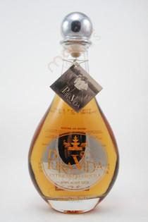 Pura Vida Tequila Extra Anejo 750ml