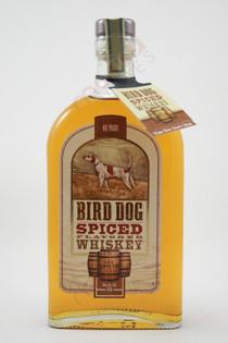 Bird Dog Spiced Flavored Whiskey 750ml