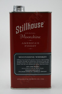 Stillhouse Moonshine 750ml