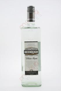Beenleigh Superior White Rum 1L