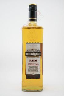 Beenleigh Copper Pot Distilled Rum 1L