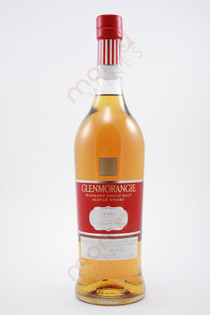 Glenmorangie Milsean Private Edition Single Malt Scotch Whisky 750ml