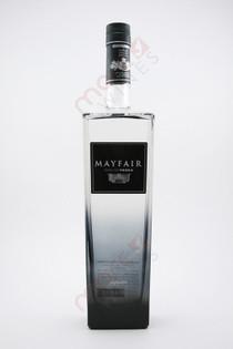 Mayfair English Vodka 750ml